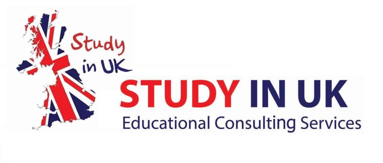เรียนต่ออังกฤษ / เรียนต่อต่างประเทศ